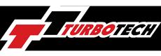 Turbo Tech